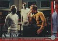 Star Trek The Original Series Season Three Trading Card 215