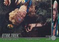 Star Trek The Original Series Season Three Trading Card 231