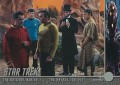 Star Trek The Original Series Season Three Trading Card 236