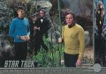 Star Trek The Original Series Season Three Trading Card 237
