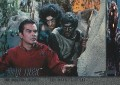 Star Trek The Original Series Season Three Trading Card B153