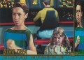 Star Trek The Original Series Season Three Trading Card C120