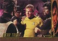 Star Trek The Original Series Season Three Trading Card C131