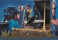 Star Trek The Original Series Season Three Trading Card C152