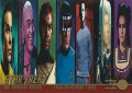 Star Trek The Original Series Season Three Trading Card Promo