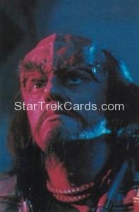 Star Trek Gene Roddenberry Promotional Set 2127 Trading Card 15