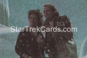 Star Trek Gene Roddenberry Promotional Set 2127 Trading Card 4