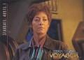 Star Trek Voyager Season Two Trading Card 101