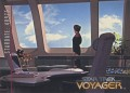 Star Trek Voyager Season Two Trading Card 102