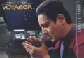 Star Trek Voyager Season Two Trading Card 103