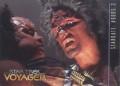 Star Trek Voyager Season Two Trading Card 104