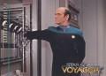 Star Trek Voyager Season Two Trading Card 108