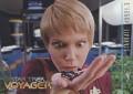 Star Trek Voyager Season Two Trading Card 109