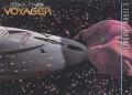 Star Trek Voyager Season Two Trading Card 111