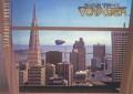 Star Trek Voyager Season Two Trading Card 112