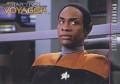 Star Trek Voyager Season Two Trading Card 115