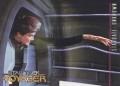 Star Trek Voyager Season Two Trading Card 116
