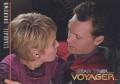 Star Trek Voyager Season Two Trading Card 118
