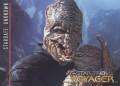 Star Trek Voyager Season Two Trading Card 120