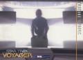 Star Trek Voyager Season Two Trading Card 122