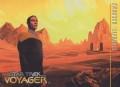 Star Trek Voyager Season Two Trading Card 123