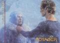 Star Trek Voyager Season Two Trading Card 126