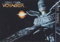 Star Trek Voyager Season Two Trading Card 127