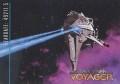 Star Trek Voyager Season Two Trading Card 130