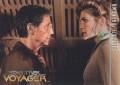 Star Trek Voyager Season Two Trading Card 133