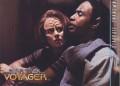 Star Trek Voyager Season Two Trading Card 134