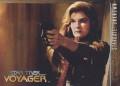 Star Trek Voyager Season Two Trading Card 135