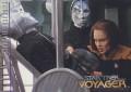 Star Trek Voyager Season Two Trading Card 138
