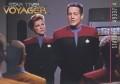 Star Trek Voyager Season Two Trading Card 139