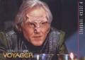 Star Trek Voyager Season Two Trading Card 140
