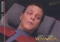 Star Trek Voyager Season Two Trading Card 142