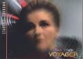 Star Trek Voyager Season Two Trading Card 143