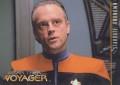 Star Trek Voyager Season Two Trading Card 145