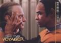 Star Trek Voyager Season Two Trading Card 146