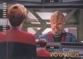 Star Trek Voyager Season Two Trading Card 148