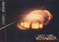 Star Trek Voyager Season Two Trading Card 149