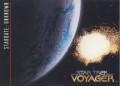 Star Trek Voyager Season Two Trading Card 150