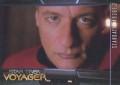 Star Trek Voyager Season Two Trading Card 151