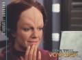 Star Trek Voyager Season Two Trading Card 155