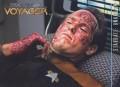 Star Trek Voyager Season Two Trading Card 158