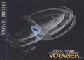 Star Trek Voyager Season Two Trading Card 161