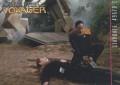 Star Trek Voyager Season Two Trading Card 163