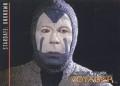 Star Trek Voyager Season Two Trading Card 168