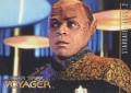 Star Trek Voyager Season Two Trading Card 169