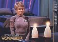 Star Trek Voyager Season Two Trading Card 170