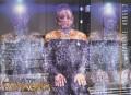 Star Trek Voyager Season Two Trading Card 171